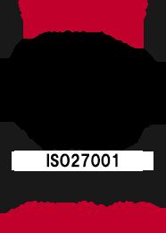 受講者全員にISO27001内部監査員養成講座「修了書」授与