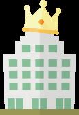 ISO9001 内部監査員養成講座 2015年版対応チェックリスト進呈!